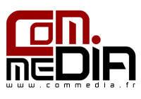 COM.MEDIA
